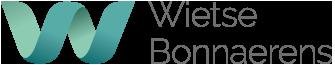 Wietse Bonnaerens Logo
