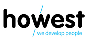 logo howest
